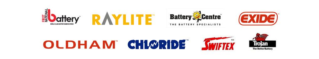 About-Marketing-Logos1