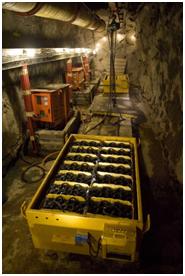 mining-maint1
