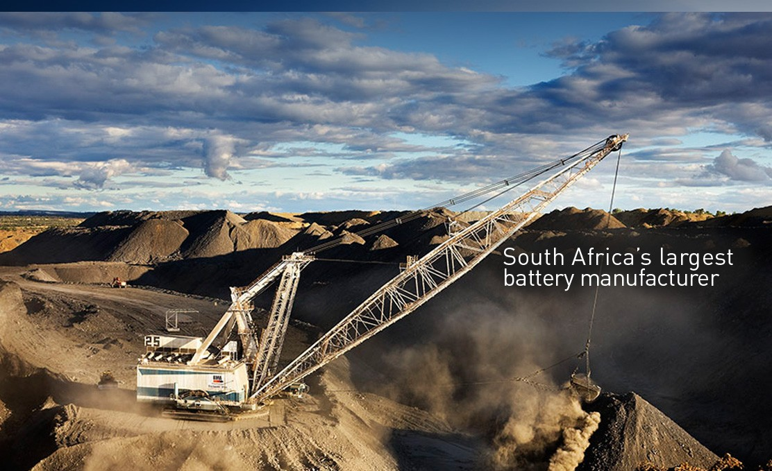 First National Battery South Africa S Battery Manufacturer